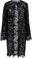 Ralph Lauren Black Label Overcoats