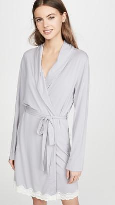 Eberjey Lady Godiva Robe