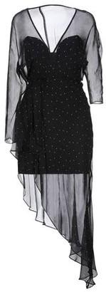 Mason by Michelle Mason Short dress