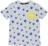 Odi Et Amo T-shirts - Item 12090383