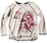 Appaman Adler T-Shirt - Girls'