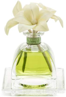 Agraria Lime and Orange Blossom AirEssence Diffuser