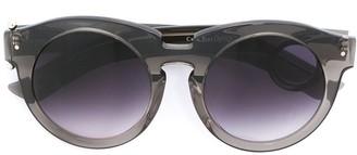 Grey Ant 'Berlin' sunglasses