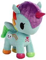 Aurora World Aurora TokiDoki 19 Pixie Unicorno Soft Toy