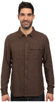 Toad&Co - Alverstone Long Sleeve Shirt Men's Clothing