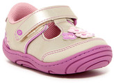 Stride Rite Baylyn Mary Jane Shoe (Baby & Toddler)