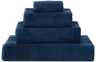 Hamam Glam Bath Towel 70Cm X 140Cm