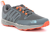 The North Face Women s Litewave TR II Sneakers