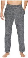 Tommy Bahama Wicking Knit Pants Men's Pajama