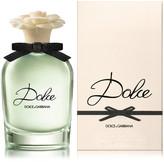 Dolce & Gabbana Women's Dolce 2.5Oz Eau De Parfum Spray