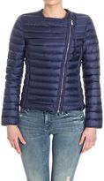 Moncler Amy Down Jacket
