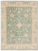 Ralph Lauren Morley Collection Rug, 10' x 14'