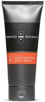 Montez Renault Body Wash