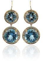 Andrea Fohrman Earrings