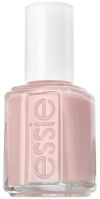 Essie Nail Colour 14 Fiji 13.5Ml