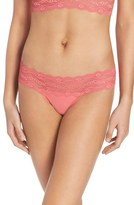 B.Tempt'd B. Adorable Thong (3 for $33)