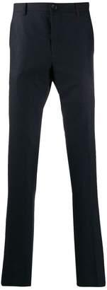 Paul Smith suit trousers