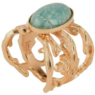 Imai Enchantee ring