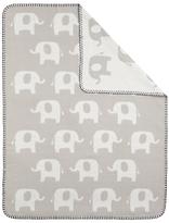 John Lewis Baby's Elephant Blanket