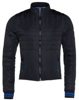Rossignol Biker Jacket M Alexandre