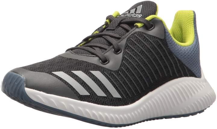 1c6eaeb0b adidas Shoes For Boys - ShopStyle Canada