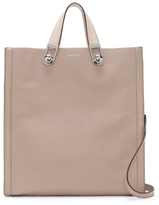 Vince Camuto Lousie et Cie Alise – Tall Tote