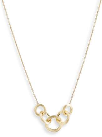 Marco Bicego 'Jaipur' Link Necklace