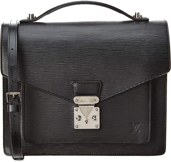 0dc400baaac4 Louis Vuitton Epi Leather - ShopStyle