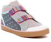 See Kai Run Kya Sneaker (Little Kid)