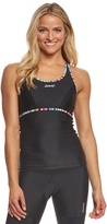 Zoot Sports Women's Performance Tri Racerback Tank 7536714