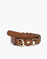 Chico's Trisha Belt