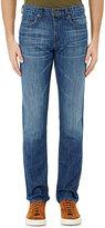 J Brand Men's Tyler Jeans-BLUE