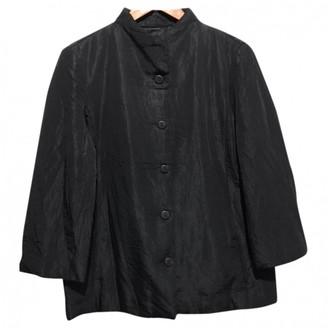 Krizia Black Jacket for Women