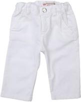 Bonpoint Casual pants - Item 13135164