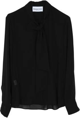 Marianna CIMINI Shirts - Item 38775239FQ