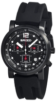 Breed Manning Collection 2605 Men's Watch