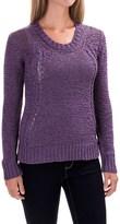 Prana Monique Sweater - Organic Cotton (For Women)