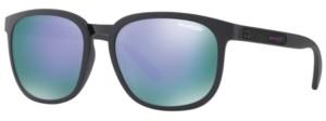 Arnette Men's Tigard Sunglasses