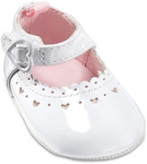 First Impressions Baby Shoes, Baby Girls Mary Jane Shoes