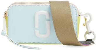 Marc Jacobs The Snapshot Ceramic Crossbody Bag
