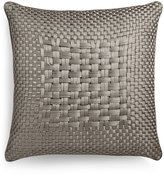 "Hotel Collection Dimensions 20"" Square Decorative Pillow"