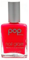 Pop Beauty Nail Polish, XMas 0.5 fl oz (15 ml)