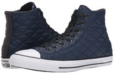 Converse Chuck Taylor® All Star® Quilted Hi