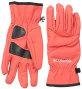Columbia Women's with Phurtec Glove