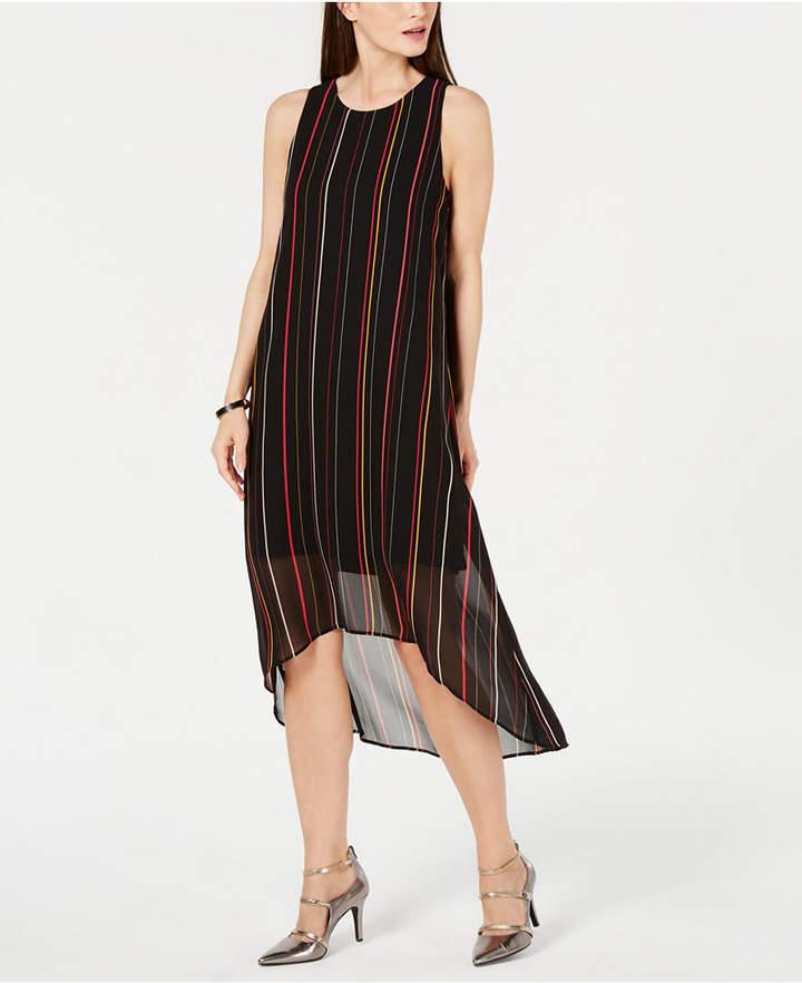 57090118183 Alfani Petite Dresses - ShopStyle