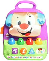 Fisher-Price Laugh & LearnTM Smart StagesTM Teaching Tote