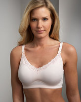 Intimates Maternelle Maternity Bra, Light Pink