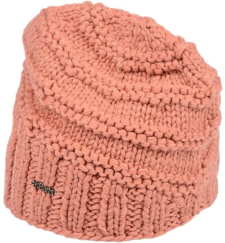 Barts Hats - Item 46601626VU