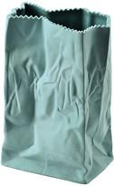 Rosenthal Tutenvasen - Mint Vase - 18cm