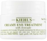 Kiehl's Since 1851 Creamy Eye Treatment with Avocado (0.5 oz.)